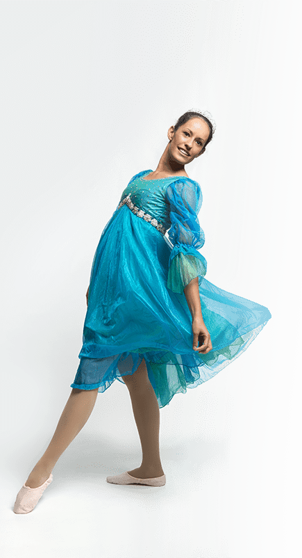 image location vente costume de danse