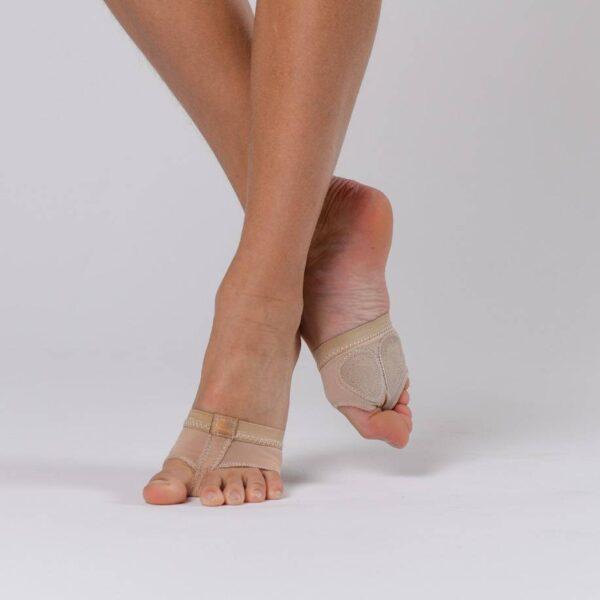 pedille feety de la marque dansez-vous