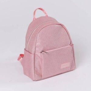 sac à dos Bubly de la marque dansez-vous