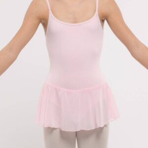 tunique luna rose de la danse dansez-vous