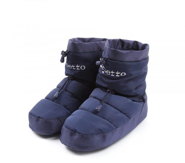 boot's de la marque repetto