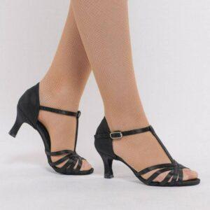 chaussure belina de la marque dansez-vous