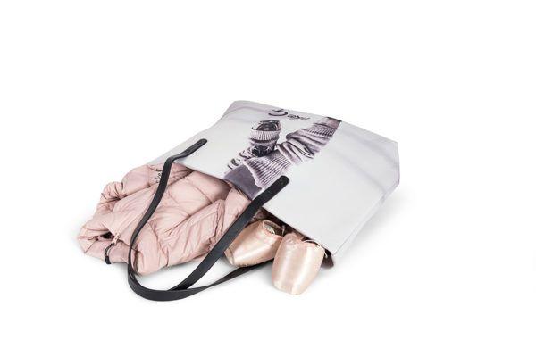sac cabas de la marque LikeG