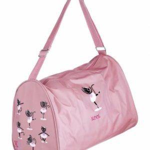 sac polochon de la marque katz