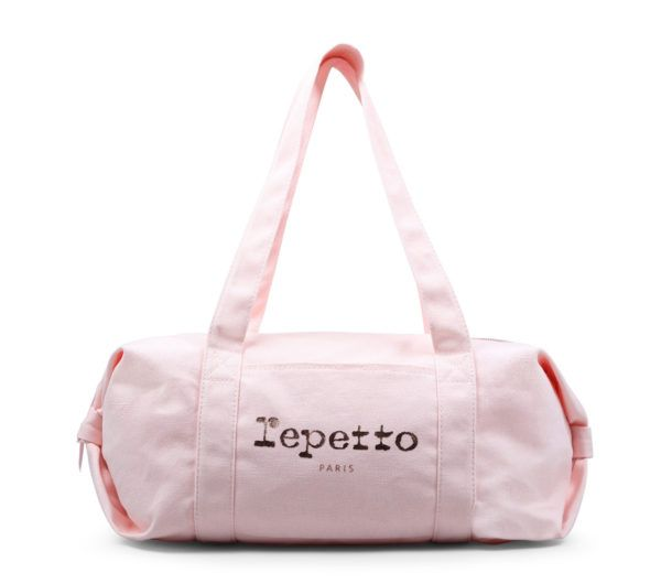 sac polochon repetto