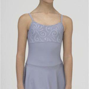 tunique violetta de la marque wearmoi