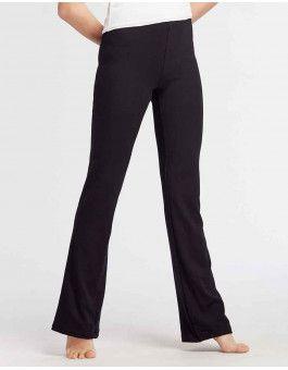 pantalon jazz luna de la marque temps danse