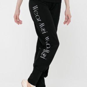 pantalon pandore de wear moi