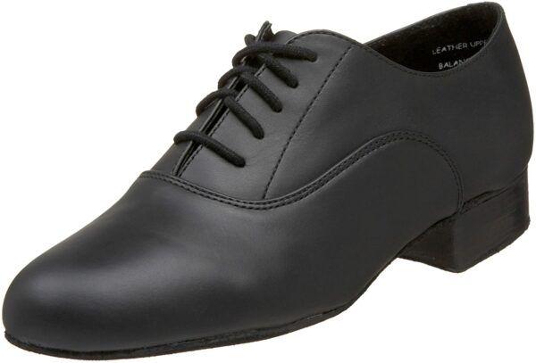 chaussure homme de capezio