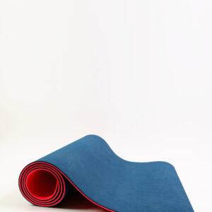 tapis de yoga de repetto